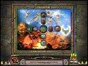 portal of evil screenshot small4 Врата преисподней. Похищенные печати