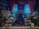 portal of evil screenshot small5 Врата преисподней. Похищенные печати