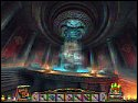 portal of evil screenshot small6 Врата преисподней. Похищенные печати