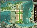 fill and cross pirate riddles screenshot small0 Пиратские загадки. Угадай картинку