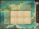 fill and cross pirate riddles screenshot small5 Пиратские загадки. Угадай картинку