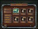 fill and cross pirate riddles screenshot small6 Пиратские загадки. Угадай картинку