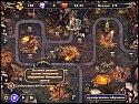 royal defense ancient menace screenshot small0 Королевская защита. Древнее зло