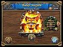 royal defense ancient menace screenshot small2 Королевская защита. Древнее зло