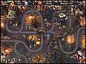 royal defense ancient menace screenshot small3 Королевская защита. Древнее зло