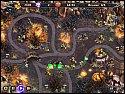 royal defense ancient menace screenshot small4 Королевская защита. Древнее зло