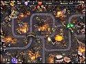 royal defense ancient menace screenshot small5 Королевская защита. Древнее зло