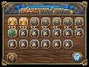 royal defense ancient menace screenshot small6 Королевская защита. Древнее зло