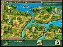 royal envoy 3 collectors edition screenshot small1 Именем Короля 3. Коллекционное издание