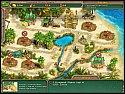 royal envoy 3 collectors edition screenshot small3 Именем Короля 3. Коллекционное издание