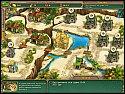 royal envoy 3 collectors edition screenshot small4 Именем Короля 3. Коллекционное издание