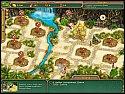 royal envoy 3 collectors edition screenshot small5 Именем Короля 3. Коллекционное издание
