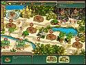 royal envoy 3 collectors edition screenshot small6 Именем Короля 3. Коллекционное издание