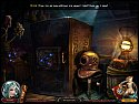 chronicles of vida the story of the missing princess screenshot small5 Вида. История о пропавшей принцессе