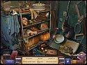 chronicles of the witches and warlocks screenshot small2 Хроники ведьм и колдунов