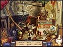 chronicles of the witches and warlocks screenshot small4 Хроники ведьм и колдунов