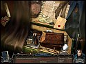 vampire legends the true story of kisilova collectors edition screenshot small0 Легенды о вампирах. Правдивая история из Кисилова. Коллекционное издание