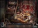 vampire legends the true story of kisilova collectors edition screenshot small2 Легенды о вампирах. Правдивая история из Кисилова. Коллекционное издание
