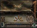 vampire legends the true story of kisilova collectors edition screenshot small3 Легенды о вампирах. Правдивая история из Кисилова. Коллекционное издание
