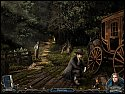 vampire legends the true story of kisilova collectors edition screenshot small4 Легенды о вампирах. Правдивая история из Кисилова. Коллекционное издание