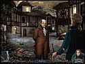 vampire legends the true story of kisilova collectors edition screenshot small5 Легенды о вампирах. Правдивая история из Кисилова. Коллекционное издание
