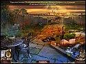 surface the soaring city collectors edition screenshot small3 За гранью. Парящий город. Коллекционное издание