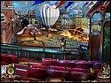 surface the soaring city collectors edition screenshot small5 За гранью. Парящий город. Коллекционное издание