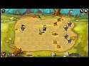 braveland screenshot small0 Braveland