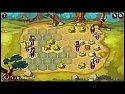 braveland screenshot small1 Braveland