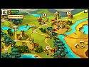 braveland screenshot small2 Braveland