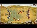 braveland screenshot small4 Braveland