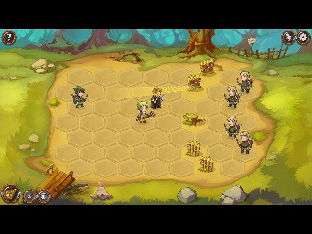 braveland screenshot0 Braveland
