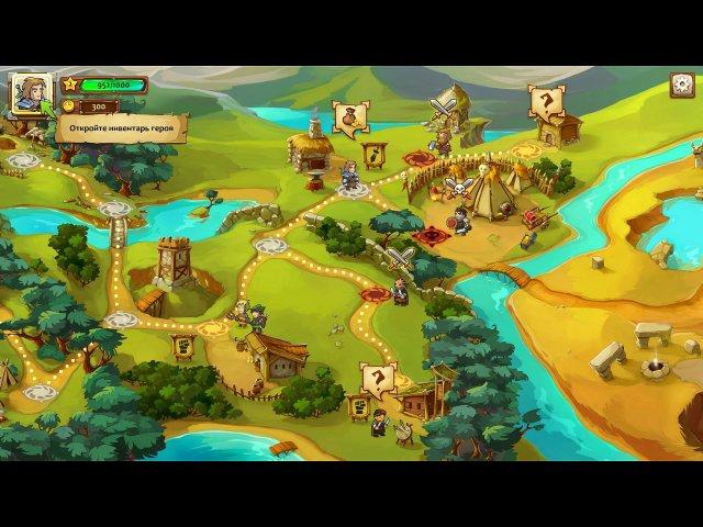 braveland screenshot2 Braveland
