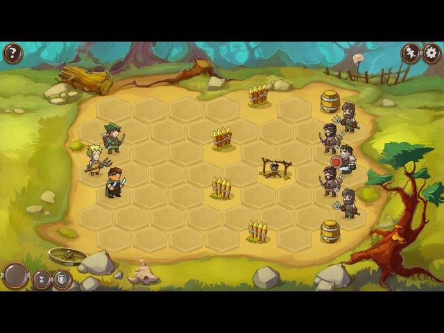 braveland screenshot3 Braveland
