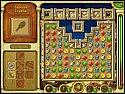 call of atlantis treasure of poseidon collectors edition screenshot small1 Зов Атлантиды. Сокровища Посейдона. Коллекционное издание