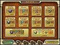 call of atlantis treasure of poseidon collectors edition screenshot small2 Зов Атлантиды. Сокровища Посейдона. Коллекционное издание