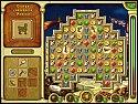 call of atlantis treasure of poseidon collectors edition screenshot small4 Зов Атлантиды. Сокровища Посейдона. Коллекционное издание