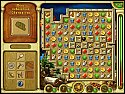 call of atlantis treasure of poseidon collectors edition screenshot small6 Зов Атлантиды. Сокровища Посейдона. Коллекционное издание