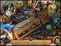punished talents seven muses collectors edition screenshot small0 Наказанные талантом. Семь муз. Коллекционное издание