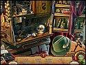 punished talents seven muses collectors edition screenshot small2 Наказанные талантом. Семь муз. Коллекционное издание
