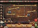 punished talents seven muses collectors edition screenshot small5 Наказанные талантом. Семь муз. Коллекционное издание