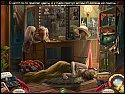punished talents seven muses collectors edition screenshot small6 Наказанные талантом. Семь муз. Коллекционное издание