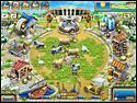 farm frenzy ancient rome screenshot small3 Веселая ферма. Древний Рим