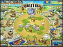 farm frenzy ancient rome screenshot small5 Веселая ферма. Древний Рим