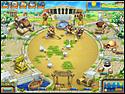 farm frenzy ancient rome screenshot small6 Веселая ферма. Древний Рим