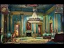 echoes of the past kingdom of despair collectors edition screenshot small2 Эхо прошлого. Королевство отчаяния. Коллекционное издание