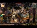 echoes of the past kingdom of despair collectors edition screenshot small4 Эхо прошлого. Королевство отчаяния. Коллекционное издание