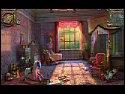 echoes of the past kingdom of despair collectors edition screenshot small6 Эхо прошлого. Королевство отчаяния. Коллекционное издание