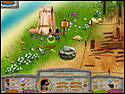 many years ago screenshot small1 Много лет назад