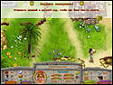 many years ago screenshot small6 Много лет назад